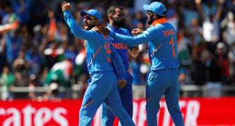 'This team will do things no Indian team has done'