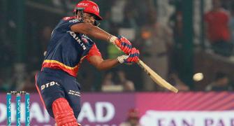 12 players to watch out for in IPL-12