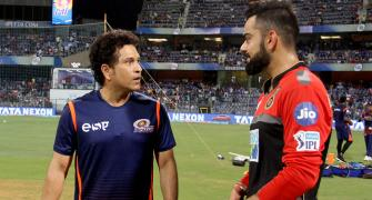 'Players should assess whether they should play IPL or take a break'