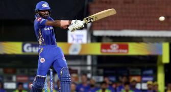 Will Pandya be IPL-12's most MVP?