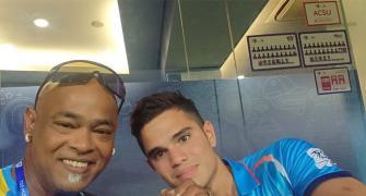 MCA defers T20 Mumbai League; TNPL could go on