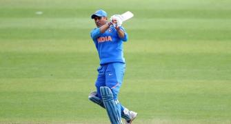 India vs SA: Watch out for these players!