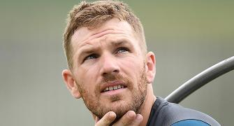 Should Australia start with early spin in World Cup?