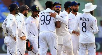 World Test Championship final in June 2021, says ICC