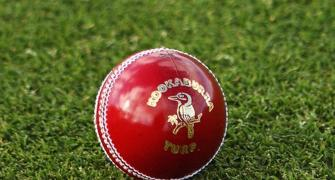 Australia reverting to Kookaburra for Shield cricket