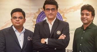 Upcoming BCCI AGM promises challenges to Lodha Reforms