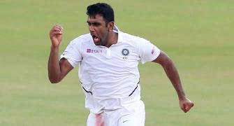'Ashwin could be India's match-winner in WTC final'