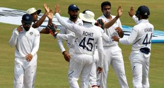 India bowling coach says adapting is key to success