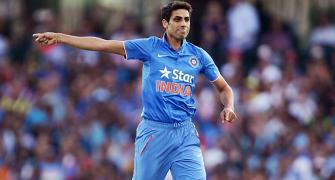 Nehra ordered 40 omlettes to celebrate 2011 WC win