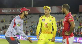 Conduct IPL in India as UAE is not safe: Verma