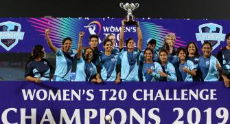 Healy hits out at BCCI over scheduling of women's IPL