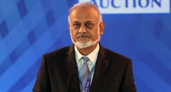 BCCI has got government approval for IPL in UAE: Patel