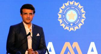 Why new IPL title sponsor may not be highest bidder
