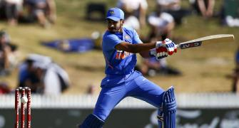 Iyer ready to counter Australia's short ball tactics
