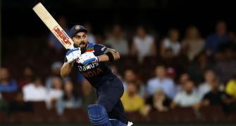 'No matter the wicket, Kohli will always perform'