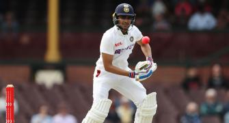 Virat, Rohit, Bumrah retain Grade A contracts