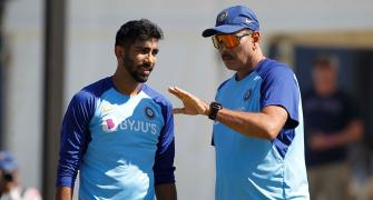 How India can avoid 3-0 whitewash in New Zealand