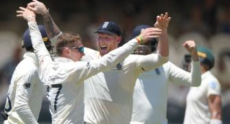 Leave Test cricket alone, says Botham
