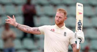 Stokes, Archer back for first two Tests against India