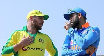 COVID-19: WT20, Ind tour in doubt as Aus seals borders