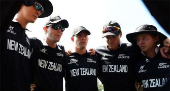SEE: Why NZ cricketers are the most loved of our times