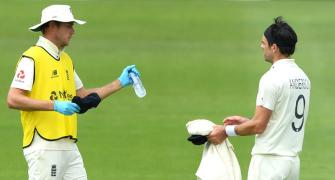 'England underestimated WI, erred in dropping Broad'