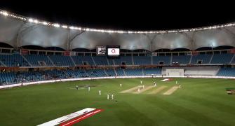 Will IPL be shifted to UAE this year?