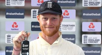 Joe Root hails 'Mr Incredible' Ben Stokes
