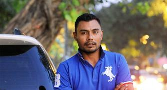 Kaneria mocks PCB after Akmal's ban halved