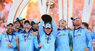 Why ICC will never get rid of 50-overs cricket
