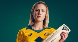 Is Cricket Australia ready for a female boss?
