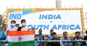 BCCI brace for losses in the time of coronavirus