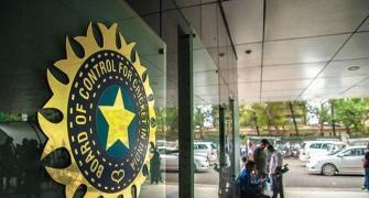 AGM: BCCI to take decision on new IPL teams