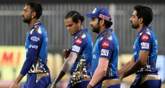 IPL 2020 Final: How Mumbai can outclass Delhi