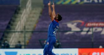 Stoinis on how Delhi can beat Mumbai in IPL final