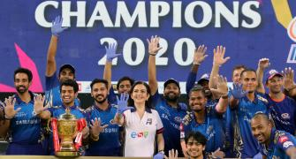 MUST READ! How T20 will change!