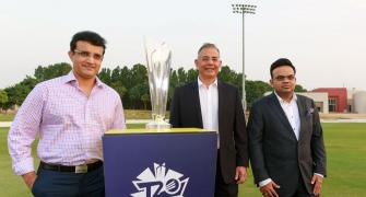 India will deliver safe T20 World Cup in 2021: BCCI