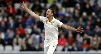 Aus tour: Will Gabba host 1st Test if not Adelaide?