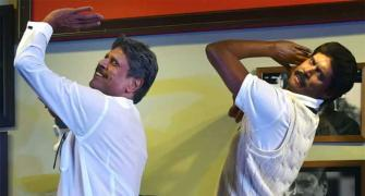 The Kapil Dev interview you must read!