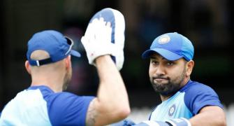 After Kohli's 'lack of clarity' remark, BCCI steps in