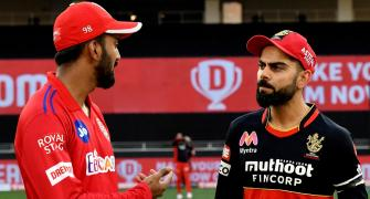 Captains should have option of reviewing wides: Kohli