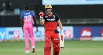 'AB de Villiers is the IPL's most impactful player'