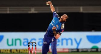 Rahul Chahar on why wrist spinners are thriving in IPL
