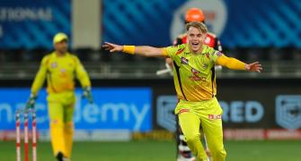Embattled CSK face uphill task against RCB
