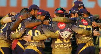 Why defeat to CSK could prove very costly for KKR