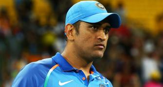 Brand Dhoni in 2025: Boom or bust?