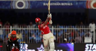 Pujara on why he is not frustrated by IPL snub
