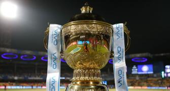 How BCCI's ACU plans to keep IPL corruption free