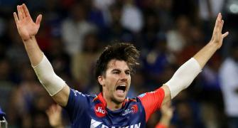 IPL 2020: Watch out for these bowlers!