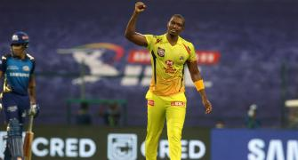 Turning Point: Ngidi spell sinks Mumbai